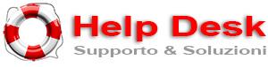 Help Desk (RF Elettronica)